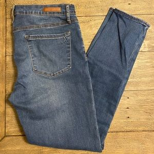 *2 for $30* Women's Articles of Society Jeans
